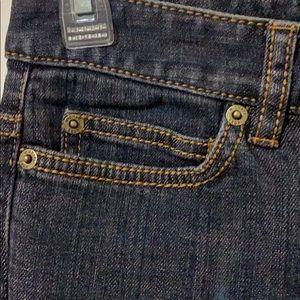 Michael Kors Pants & Jumpsuits - Michael Kors jeans/pants